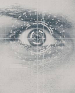 Argus Datenschutz